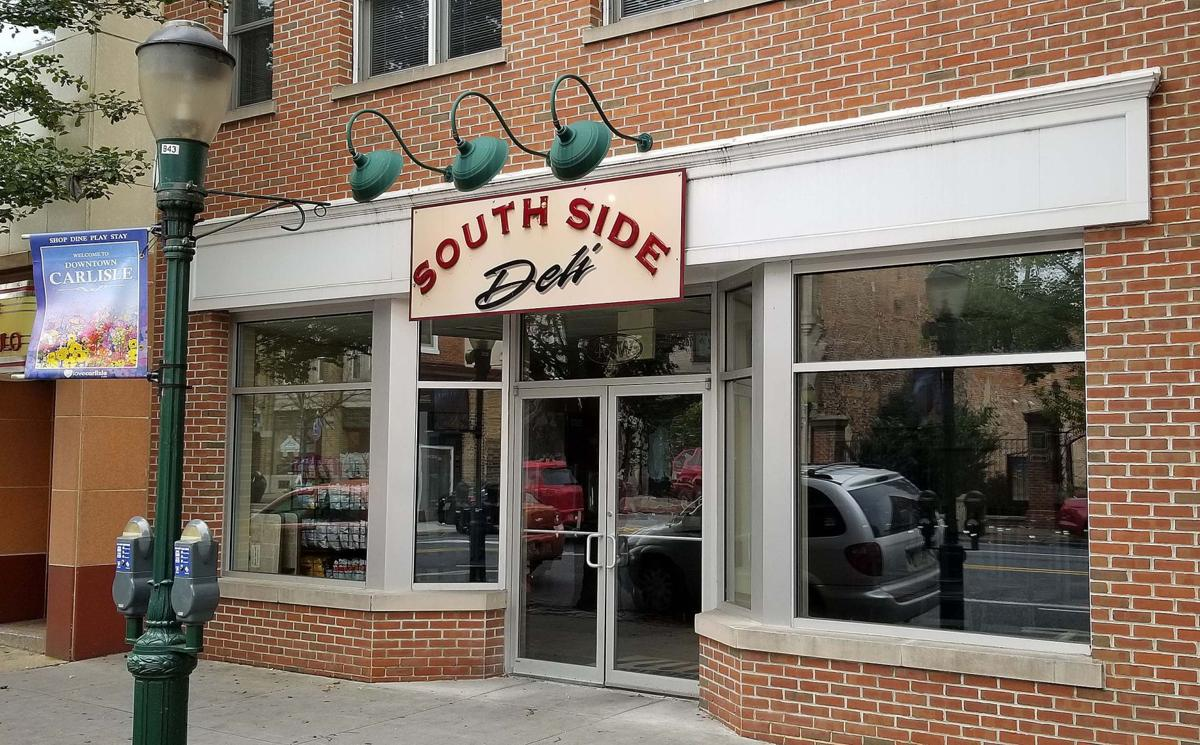 South Side Deli 2.jpg