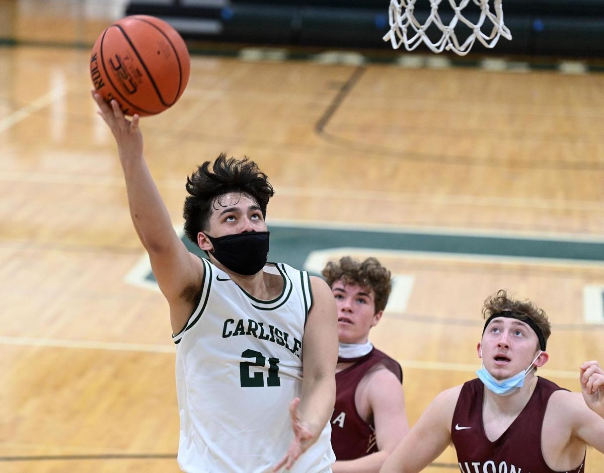 Carlisle Altoona Basketball 9.JPG (copy)