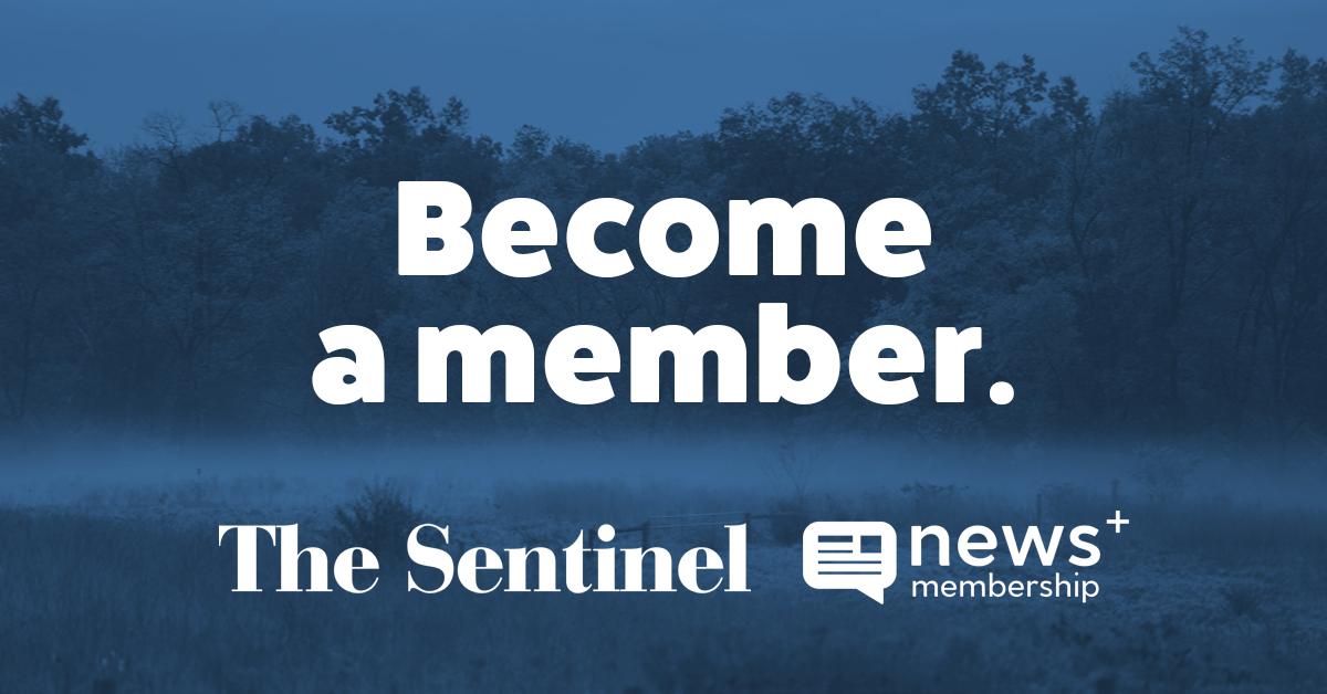 News+ Membership