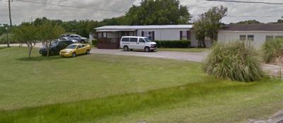 Shiloh Treatment Center