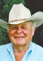 Larry Edward Stoltz