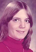 Mary Ruth  Christiaens