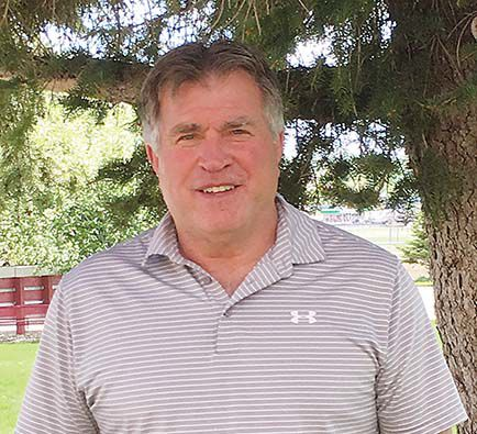 Educator Clayton Davis retiring after 39 years