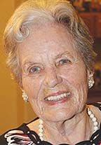 Vivian Peters