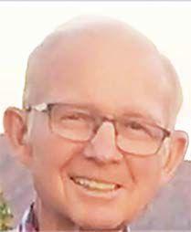 William 'Bill' Clark