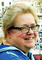 Eileen Torgerson