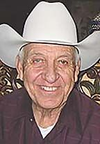 Ronald George Goff