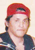 Darryl Wayne Horn Jr.