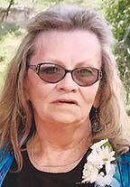 Laura K. Krueger-Douglas