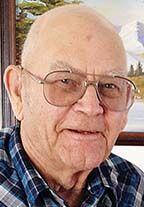Leonard Roark