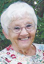 Lorraine L. Derenburger