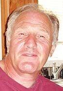 John Wayne Schmidt