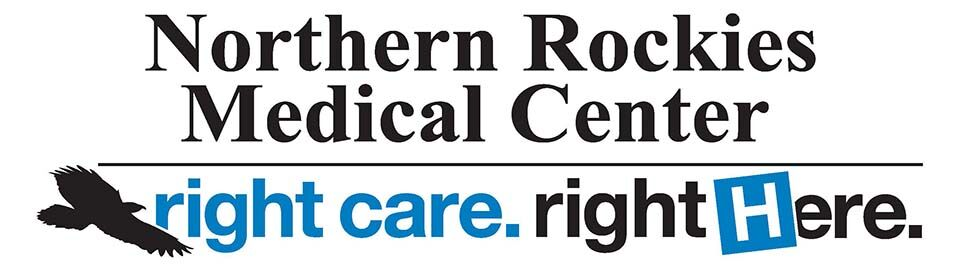 Northern Rockies Medical Center will lease EMS starting October 1