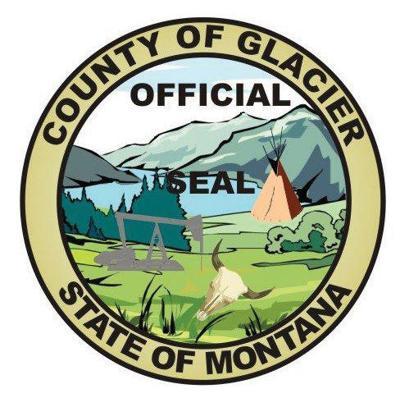 Glac co logo