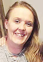 Sheena Nicole Kultgen Hutton