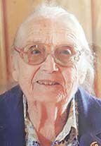 Evelyn D. Aiken