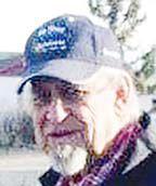 Herb G. Barnes