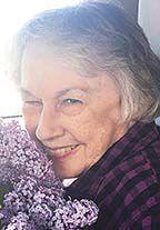 Carol Joy   Bedord Query