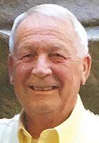 Larry Richard Premo