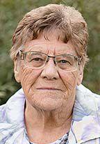 Lola Kelleher
