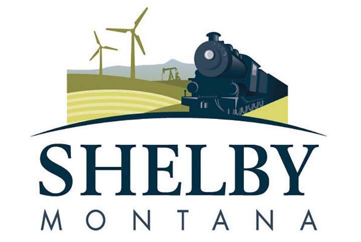 City of Shelby budget includes Krysko Park & infrastructure  improvements