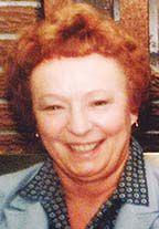 Bonnie Aschim