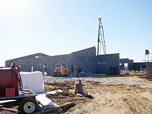 Washington County jail project on track | News