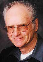 James H. (Bert) Rogers