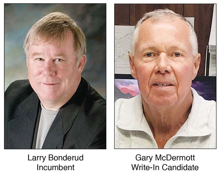 Who will be elected Mayor of Shelby?