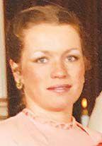 Lyla Margaret Lingle