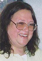 Memori Dawn Salois Walter