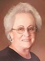 Marguerite Madeline Horgus