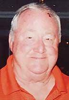James Michael Harwood