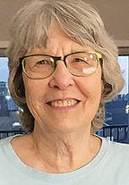 Barbara Skeslien