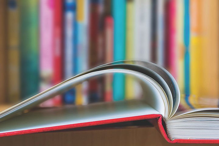 Valier Town Council approves Library Board members