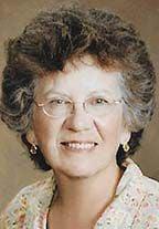 Jeannine Atkins