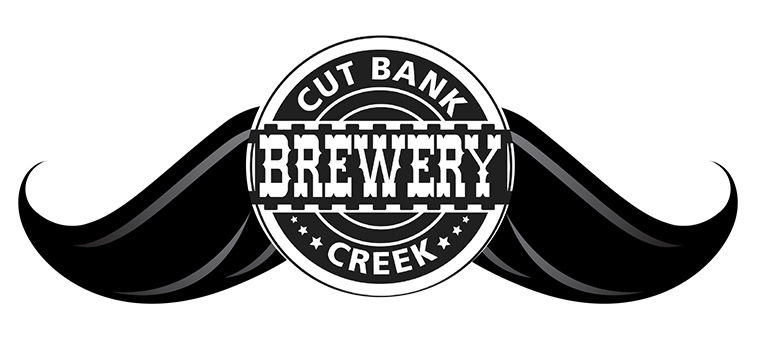 Men invited to participate in Facial Hair Competition at Cut Bank Creek Brewery