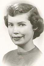 Jane Butkay