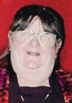 Shirley Roberta Davis