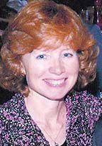 Debbie Lynn Cannata