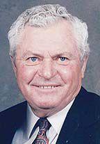 Robert 'Bob'  Wenzel