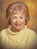 """Margaret """"Cathy"""" McDonough Drake"""