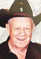 Allan John Bullock