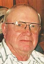 Marvin Clarence Fretheim
