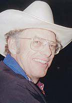 Jack Hurley