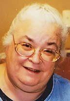Roberta Elaine Clouser