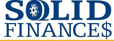 News_4_SolidFinances