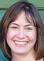Deborah (Wells)  Ballantyne