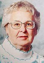 Mary Jean Reeser
