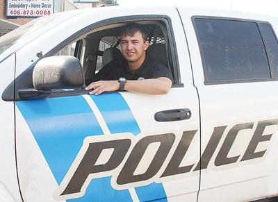 Suboxone clinic paying for officer, seeking new location